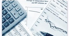 tax payroll accounting in Montreal